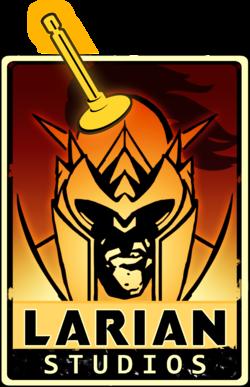 larian_logo