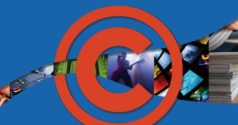RIAA хочет заставить провайдеров США отфильтровывать пиратский контент - 1