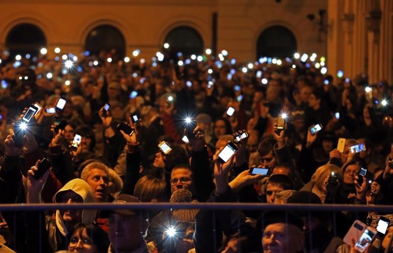 Интернет по всему миру — страны с самым быстрым интернетом в Европе - 2