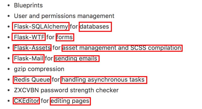 Как двухлетний репозиторий на GitHub стал трендовым за 48 часов - 11