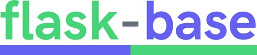 Как двухлетний репозиторий на GitHub стал трендовым за 48 часов - 8