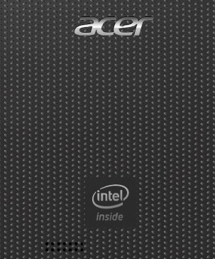 Intel может вскоре вернуться на рынок решений для смартфонов