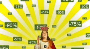 59 способов монетизировать вашу инди-игру - 5