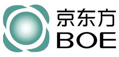 Крупнейшим поставщиком больших ЖК-панелей является BOE