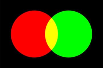 5 мифов о проекторах. Миф №2 – «Цветовая яркость» – выдуманная маркетологами характеристика проектора - 11