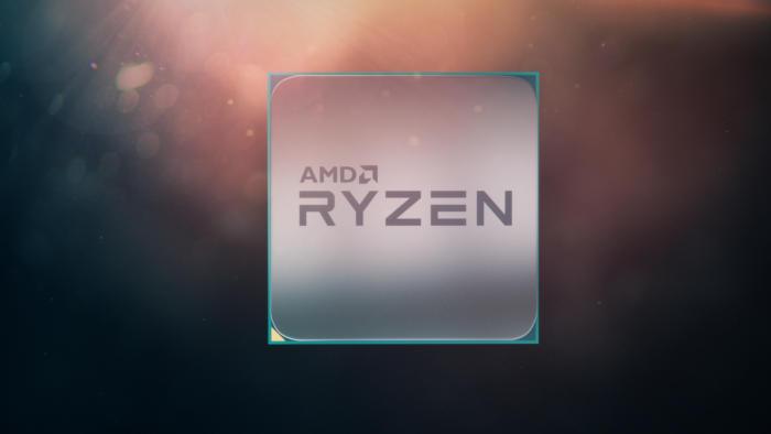 Во втором квартале к ним добавятся модели Ryzen 5, а еще позже в текущем году — Ryzen 3