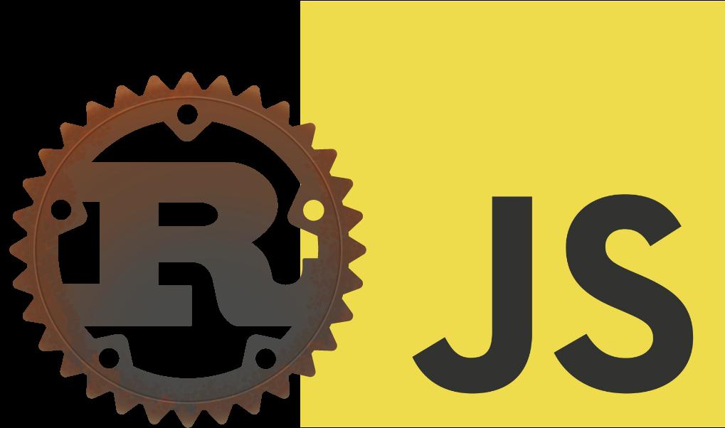 Ускоряем Node.js с помощью Rust - 1