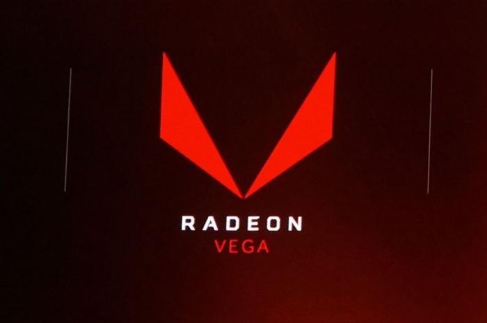 Большая часть карт Radeon RX 500 будет являться переименованными моделями текущего поколения