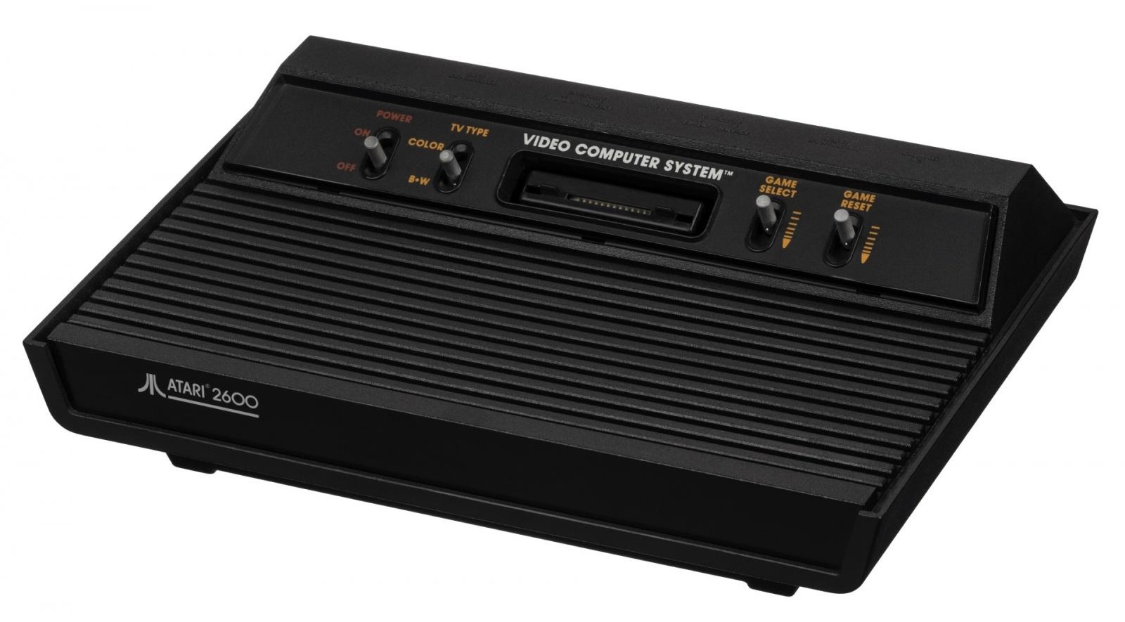 Rambo TV Games (Atari 2600) [статья с кучей фото и капелькой видео] - 15