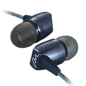 В гарнитурах Rosewill EX-500 и EX-700 используются разные НЧ-излучатели