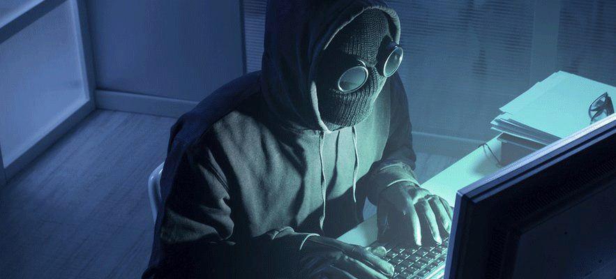 Наши сервера и хакерская атака на демократов США: продолжение истории - 1