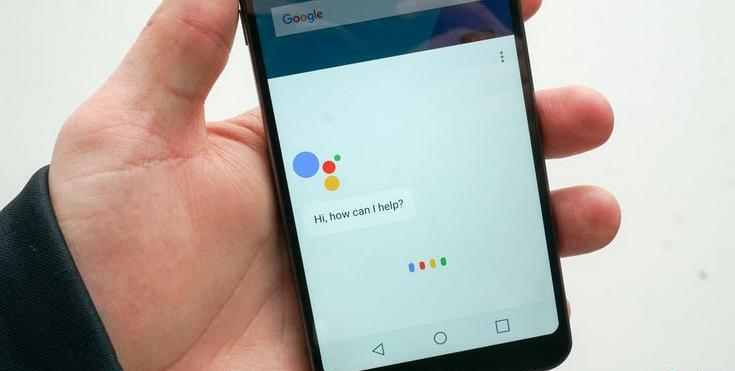 Google Assistant стал доступен для обычных смартфонов