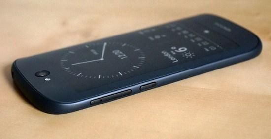 Недавно на официальной страничке Yota Devices в Instagram вновь был подтвержден факт разработки YotaPhone 3