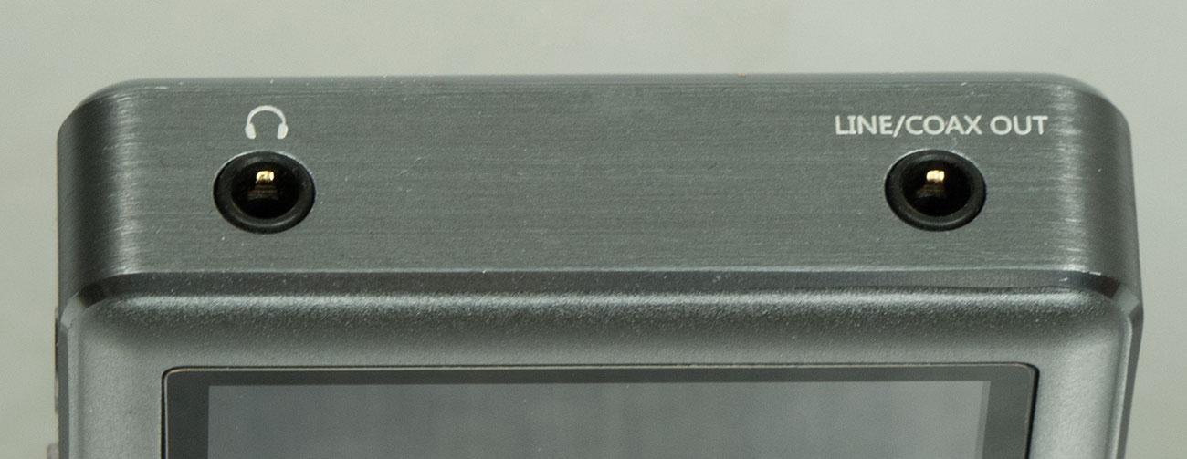 FiiO X3 II: хороший звук в кармане вам по карману - 10