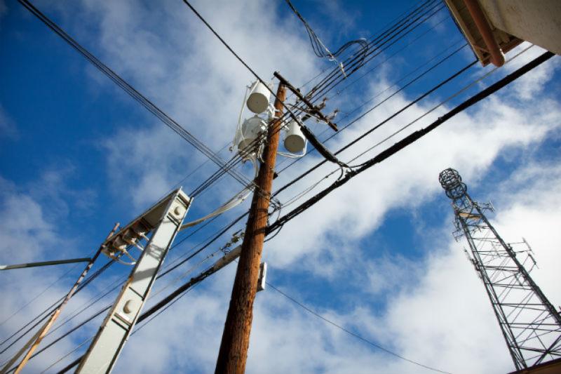 Как взламывают телеком-провайдеров: разбор реальной атаки - 1