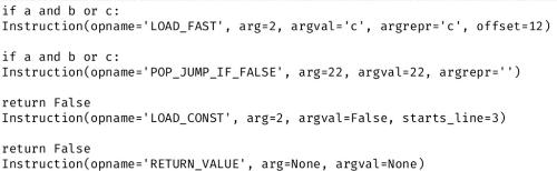 Проблемы тестирования: почему 100% покрытие кода это плохо - 13