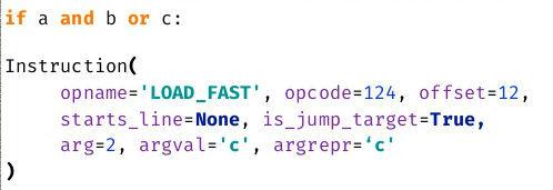 Проблемы тестирования: почему 100% покрытие кода это плохо - 14