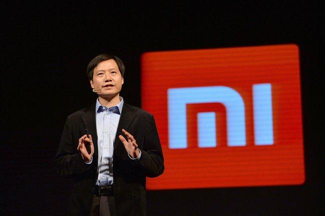 Xiaomi готовит новую систему искусственного интеллекта для своих устройств