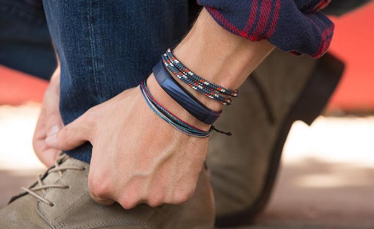 Jawbone бросила пользователей её устройств на произвол судьбы