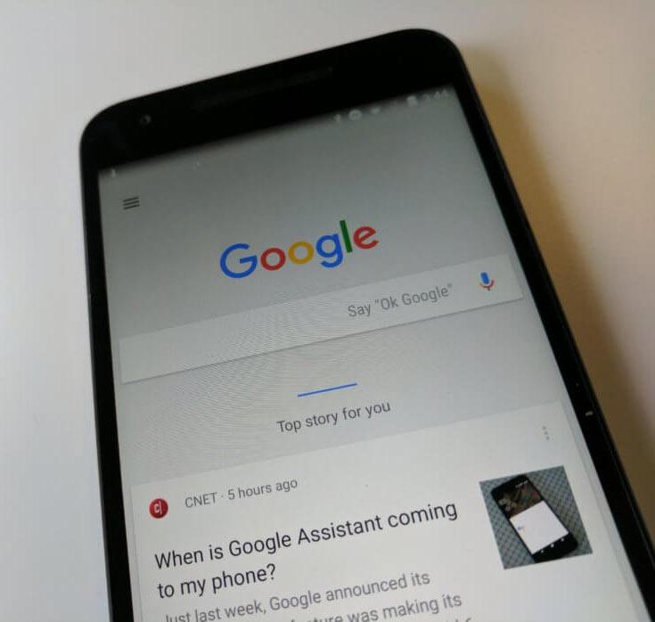 Стали известны некоторые новшества в Google Android O