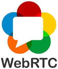Запуск WebRTC медиасервера в облаке Amazon EC2 для Live видеотрансляций из браузеров и мобильных приложений - 3