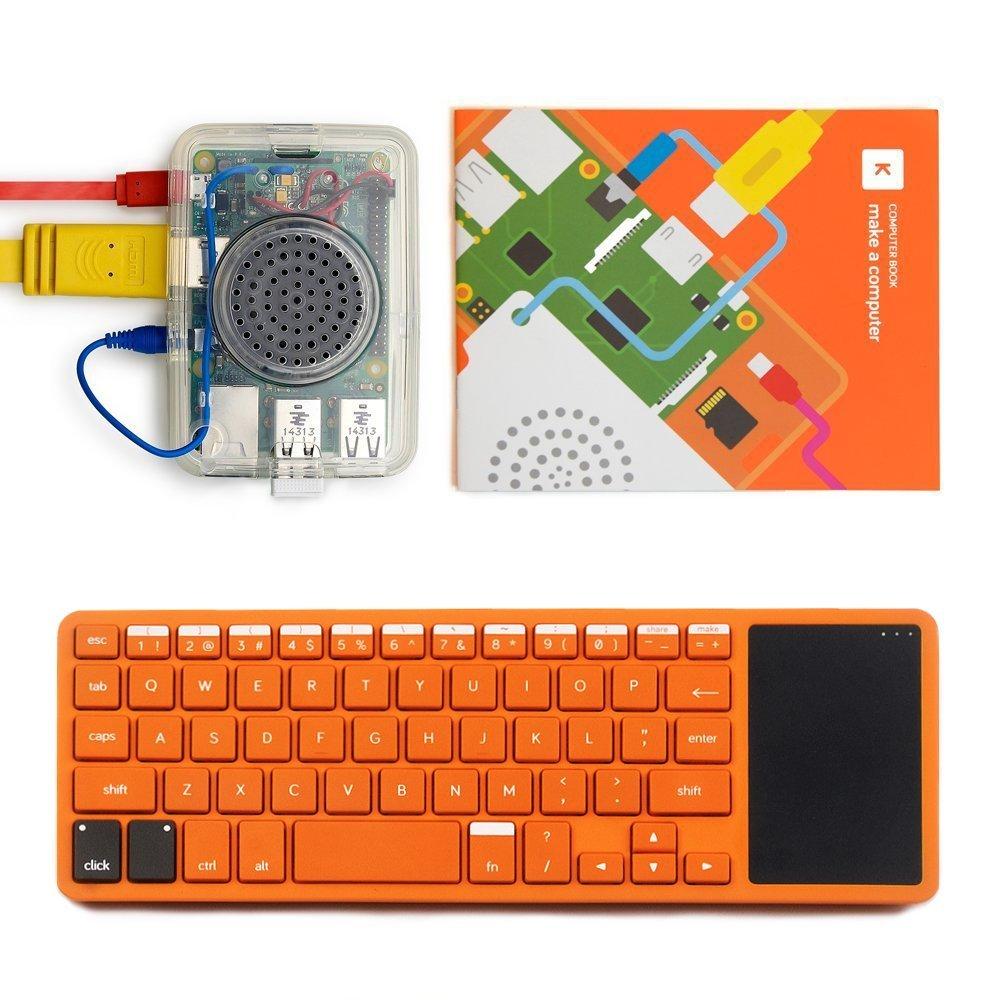 Amazon Launchpad: самые популярные товары с хаба технологических стартапов - 7
