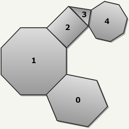 Анализ исходного кода Duke Nukem 3D: Часть 1 - 12