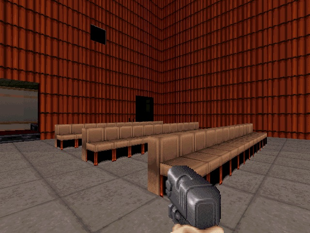 Анализ исходного кода Duke Nukem 3D: Часть 1 - 29