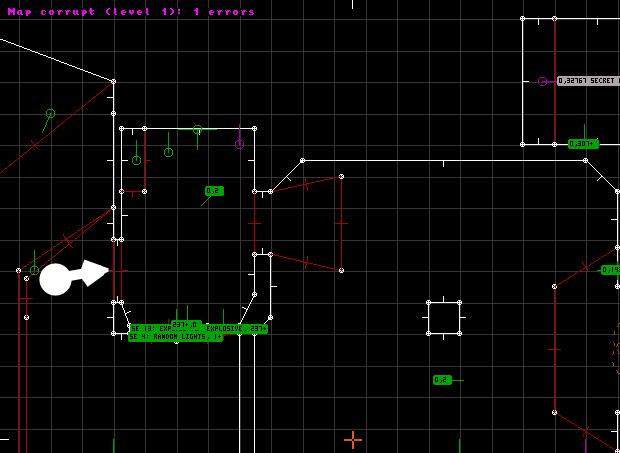 Анализ исходного кода Duke Nukem 3D: Часть 1 - 37
