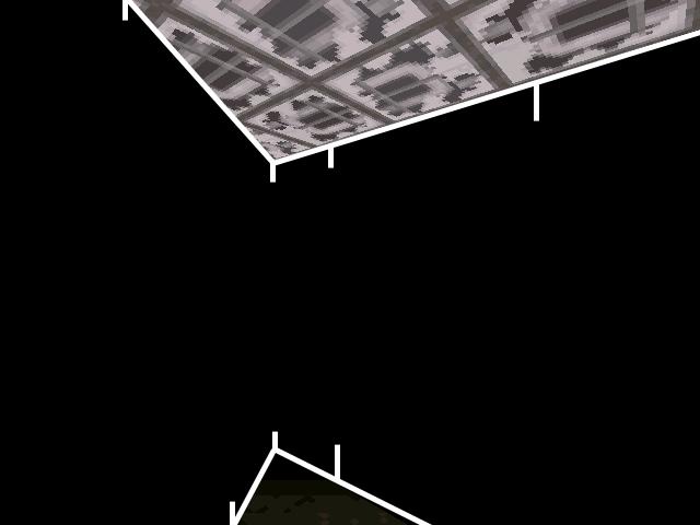 Анализ исходного кода Duke Nukem 3D: Часть 1 - 38