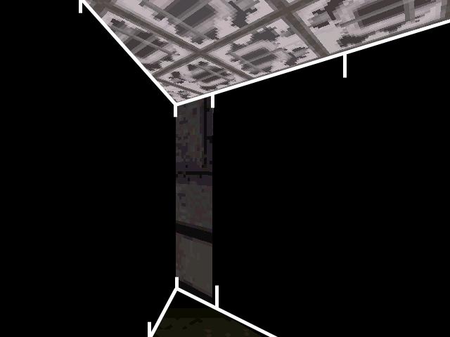 Анализ исходного кода Duke Nukem 3D: Часть 1 - 39
