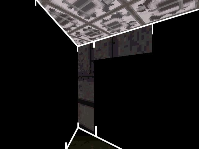 Анализ исходного кода Duke Nukem 3D: Часть 1 - 40