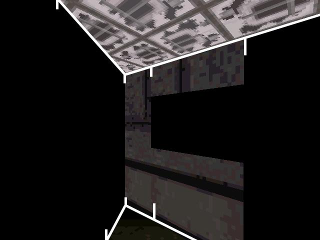 Анализ исходного кода Duke Nukem 3D: Часть 1 - 41