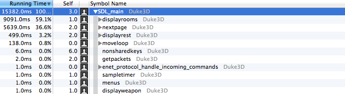 Анализ исходного кода Duke Nukem 3D: Часть 1 - 43