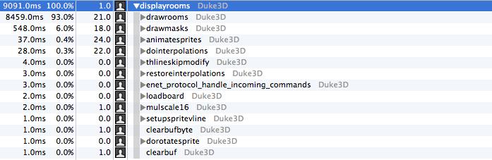 Анализ исходного кода Duke Nukem 3D: Часть 1 - 44