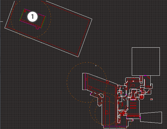 Анализ исходного кода Duke Nukem 3D: Часть 1 - 7