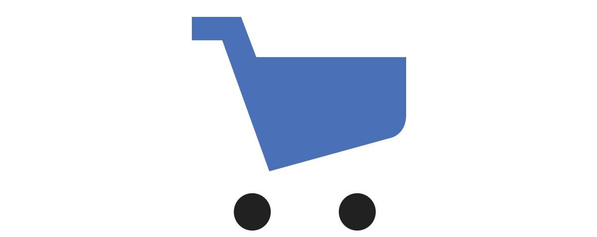 В правительстве рассматривается проект поправок в закон «о защите потребителей» - 1