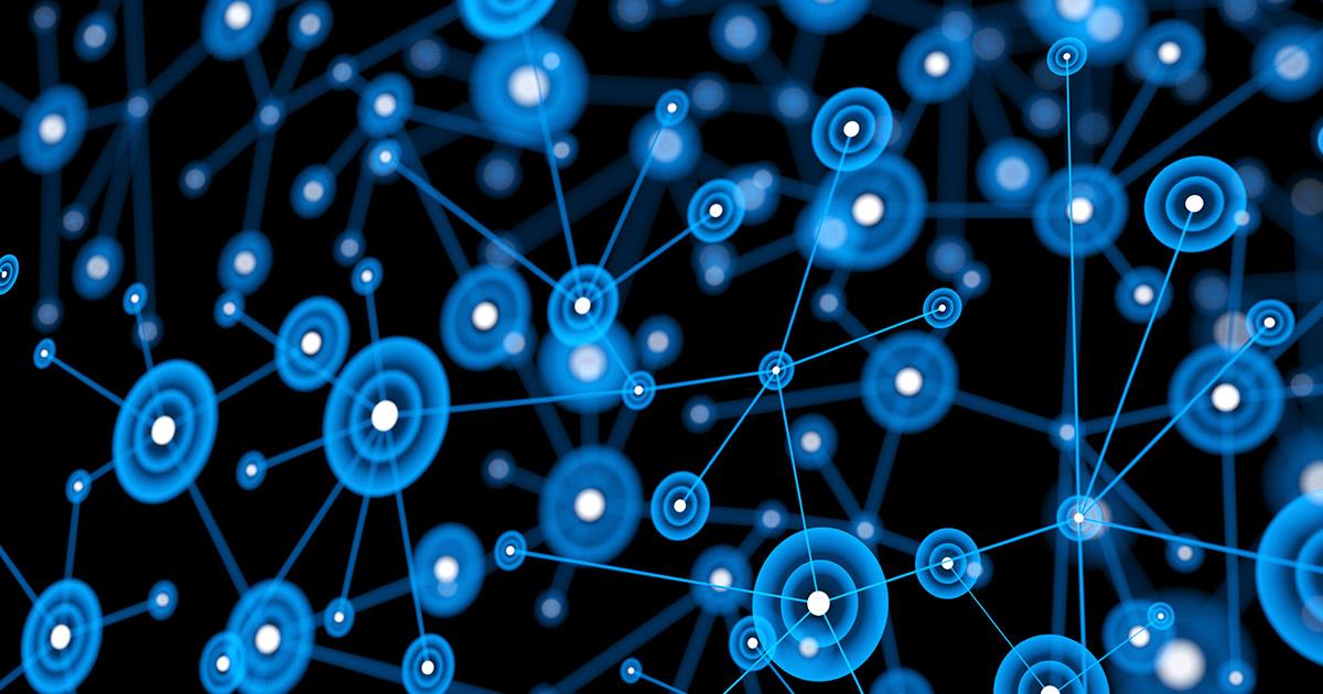 Когнитивная эпоха и новые принципы работы IBM - 2