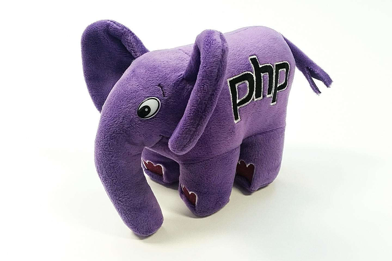 PHP-Дайджест № 104 – интересные новости, материалы и инструменты (1 – 12 марта 2017) - 1