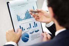 Архитектура Enterprise на Yii2. Абстракция, инверсия зависимости, инкапсуляция бизнес-логики и управление изменчивостью - 1
