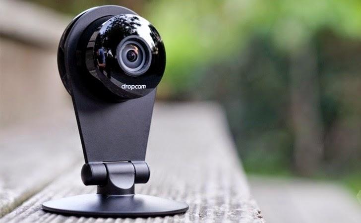 Тысячи моделей Wi-Fi камер разных производителей открыты для злоумышленников - 1