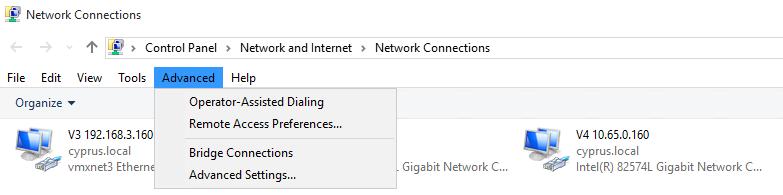 Техподдержка 3CX отвечает: не работает автонастройка IP телефонов по технологии Plug and Play - 4