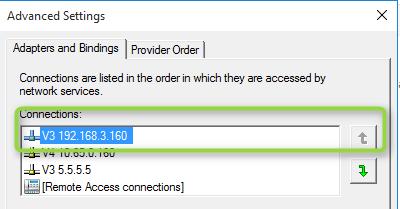 Техподдержка 3CX отвечает: не работает автонастройка IP телефонов по технологии Plug and Play - 5