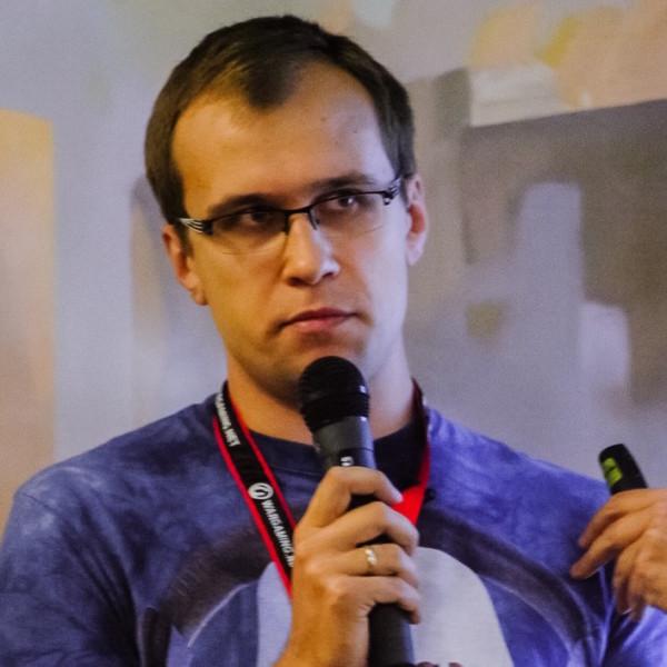 Конференция по тестированию Гейзенбаг: Видеозаписи докладов-2016 и работа над ошибками в 2017-м - 4