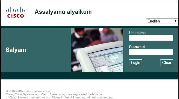 Настройка SSL VPN на Cisco Router - 2