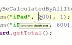 Сага о том, как Java-разработчики должны тестировать свои приложения. Часть 2 - 2