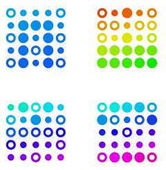 Glitch — новый подход к разработке приложений - 5