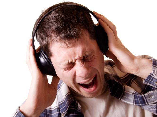 Нетронутая тишина: несколько слов о наушниках с активным шумоподавлением - 13
