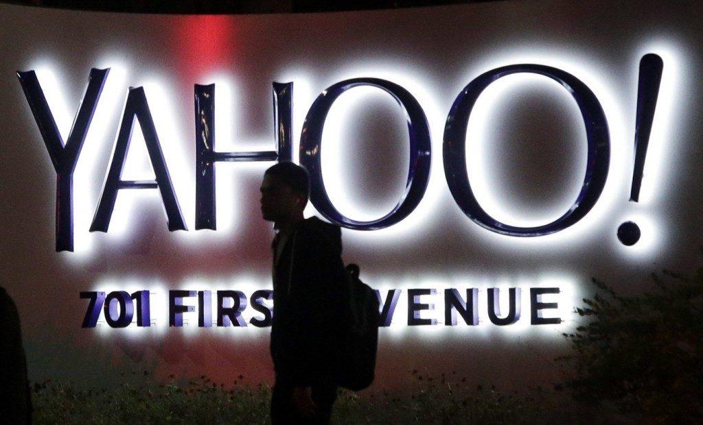 США обвиняет во взломе серверов Yahoo в 2014 году хакеров из России и Казахстана - 1