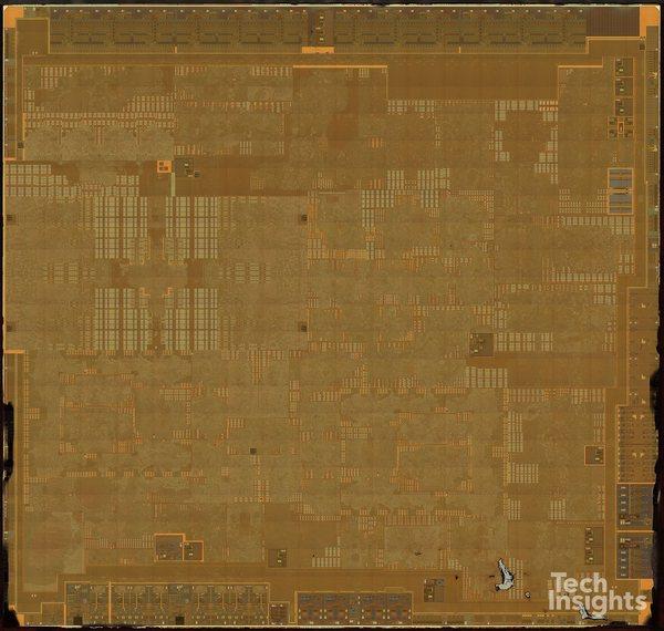 Nintendo использовала для Switch обычную SoC Tegra X1